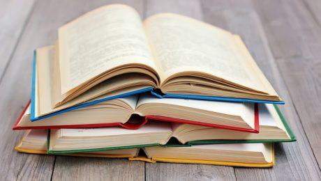 Missä on kirjallisuuden tulevaisuus?