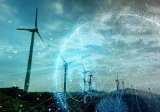 GNP Energy – eettisen kuluttajan valinta